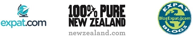 as-seen-on-these-nz-blogs