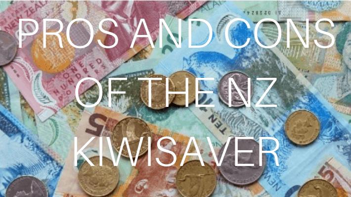 kiwisaver-scheme