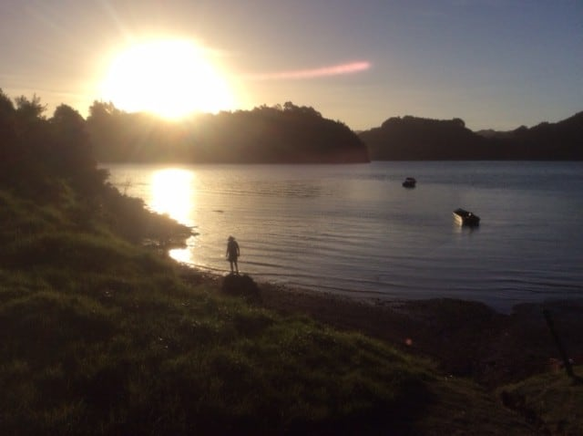 Discover The Beautiful Northland