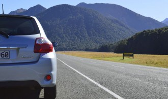 Car Insurance New Zealand – What you need to know