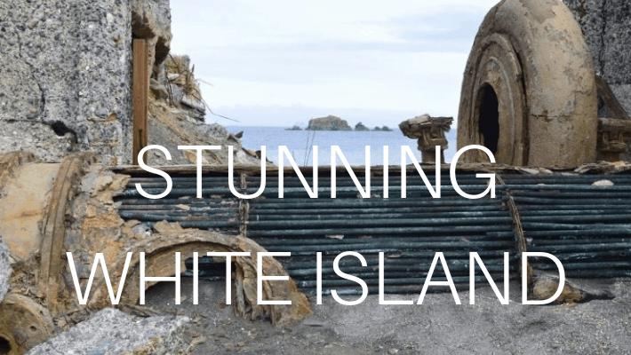 white-island-new-zealand