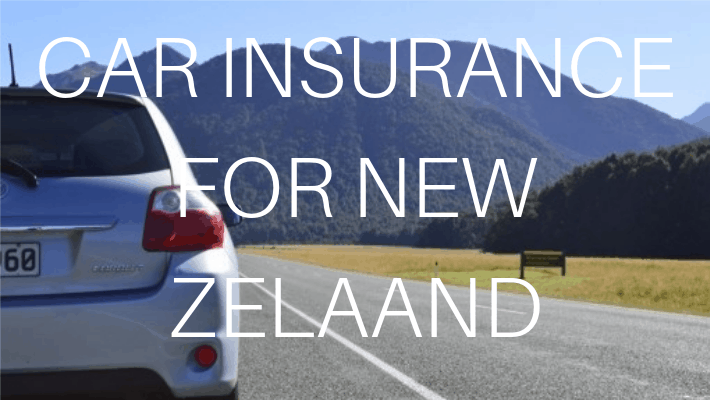 car-insurance-in-new-zealand