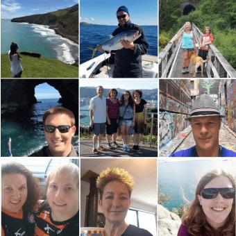 nz expats share their stories
