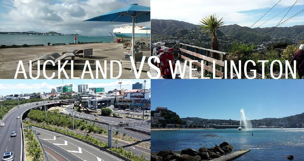 auckland-vs-wellington