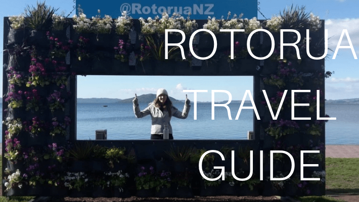 Things to do in Rotorua: 7 Rotorua activities not to be missed