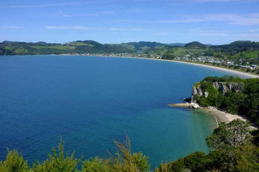 photos-of-new-zealand (6)