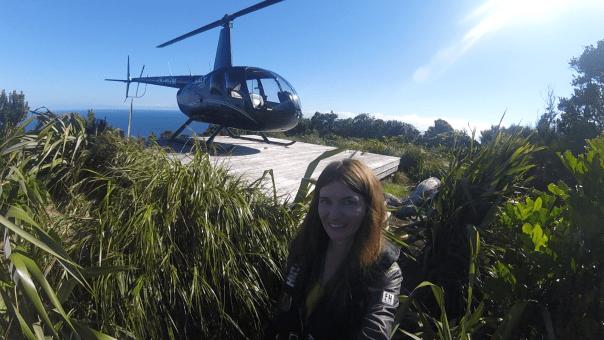 Saltair Going NZ