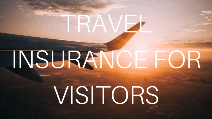 Travel Insurance for New Zealand – For Visitors