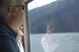 Milford Sound GoingNZ